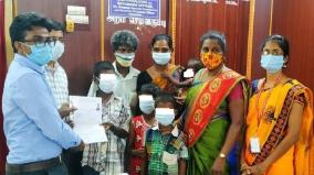 bonded-labourers-recovered-from-sivagangai