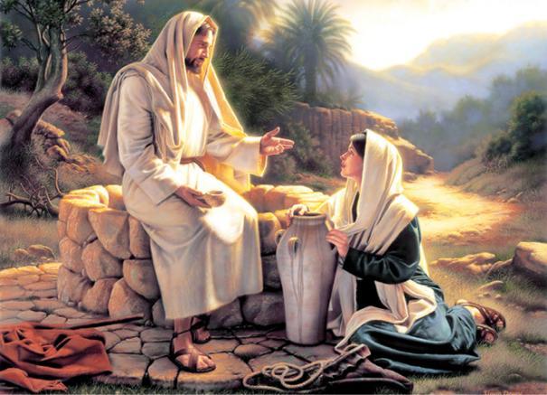 jesus-story