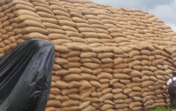 mobile-paddy-procurement-stations
