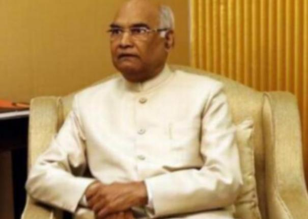 president-to-visit-his-native-village-paraunkh