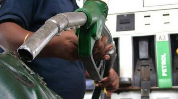price-of-petrol-diesel-in-delhi