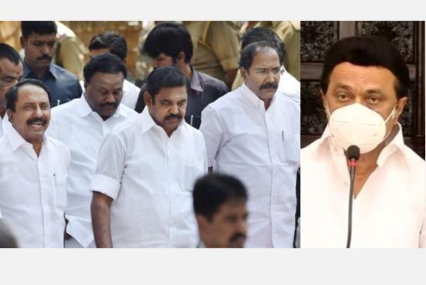 edappadi-palanisamy-has-forgotten-the-last-2-months-of-rule-chief-minister-s-speech-on-corona-spread