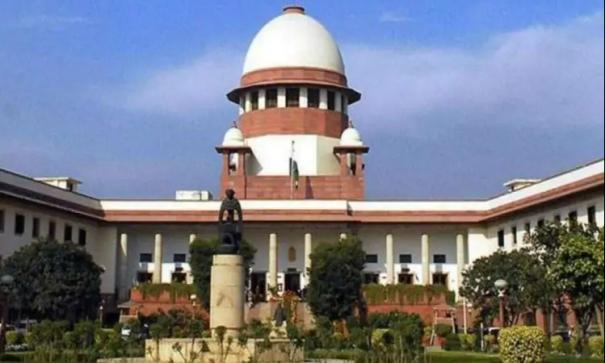 formulate-internal-assessment-scheme-in-10-days-declare-results-by-july-31-supreme-court-to-state-boards