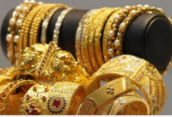 hallmark-compulsory-for-gold-jewelry-free-registration-of-hallmark-license-for-sellers-pis-coimbatore-branch-chairman-information