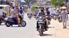 traffic-crisis