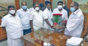 chief-minister-rangasamy