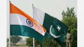 india-accuses-pakistan