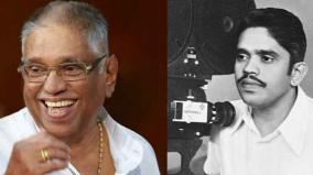 veteran-cinematographer-director-sivan-passes-away