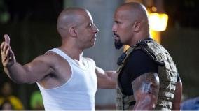 vin-diesel-talks-about-reported-feud-with-dwayne-johnson