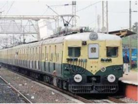 train-service-started-for-public