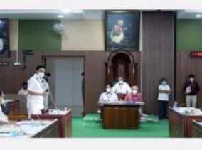 tn-assembly-adjourned