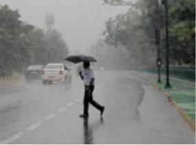 heavy-rain-in-trichy