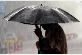 heavy-rain-with-thunder-and-lightning-in-3-districts-meteorological-center
