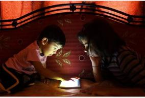 is-online-learning-for-young-children-declining