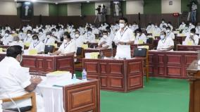 closing-of-the-legislature-session-full-text-of-chief-minister-stalin-s-conclusion