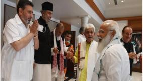 pm-modi-said-committed-to-restoring-statehood-say-j-k-leaders