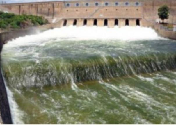 cauvery-river-commission