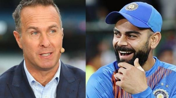 finals-are-one-off-games-vaughan-disagrees-with-kohli-s-suggestion