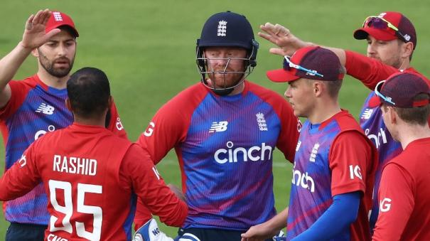 england-clinches-lanka-t20-series