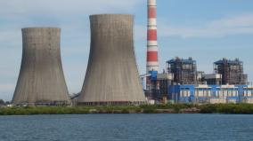 tuticorin-thermal-power-plant