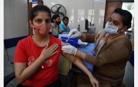 30-crores-vaccines-for-states