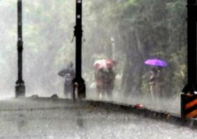 the-northern-limit-of-southwest-monsoon-nlm-continues-to-pass-through