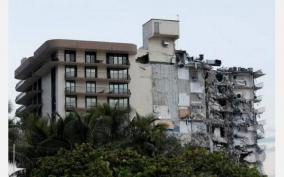 miami-building-collapse