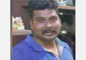 serious-sexual-harassment-of-a-girl-chennai-police-s-i-arrested-by-pocso-act-mother-and-grandparents-who-were-accomplices-arrested