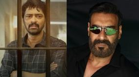 ajay-devgn-dil-raju-join-hands-for-hindi-remake-of-telugu-hit-film-naandhi