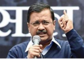 my-crime-is-arvind-kejriwal-on-report-on-exaggerated-oxygen-need