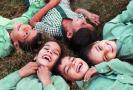 25-reservation-in-private-schools-you-can-apply-online-from-july-5