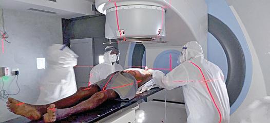 erode-cancer-center