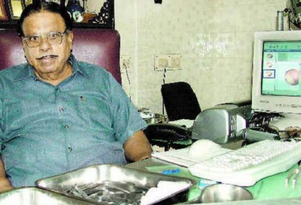 mk-stalin-condolences-for-doctor-kameshwaran-death