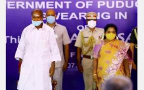 ministers-to-be-sworn-tomorrow-in-pondicherry