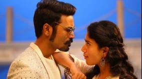 sai-pallavi-again-joins-with-dhanush