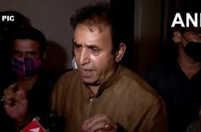 maharashtra-s-ex-home-minister-anil-deshmukh-skips-summons-by-probe-agency