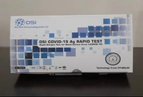 covid-19-iit-delhi-launches-rapid-antigen-test-kit-priced-at-rs-50