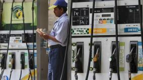 fuel-prices-hiked-again-across-india-petrol-breaches-100-litre-mark-in-patna-and-thiruvananthapuram