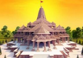pm-yogi-adityanath-review-ayodhya-projects
