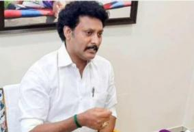 plus-2-re-exam-for-3-parties-minister-anbil-magesh
