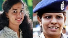 women-must-take-stand-refuse-gifts-from-parents-kerala-top-cop