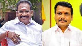 ex-minister-sellur-raju-slams-senthil-balaji