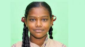 madurai-student-bags-honour-in-national-scolarship-test