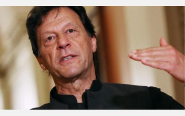 imran-khan-s-advice-to-pakistani-filmmakers