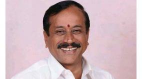 sivagangai-bjp-cadres-resign