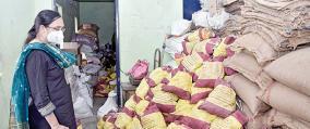 kancheepuram-ration-shops