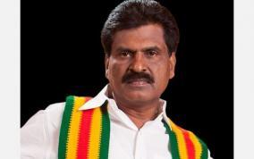 mla-easwaran-clarifies-jai-hind-issue