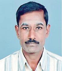 tirupur-farmer-died