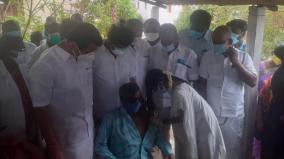 minister-sendhil-balaji-on-covid-19