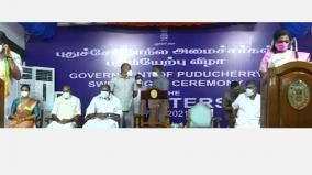 ministers-took-charge-in-pondicherry